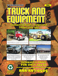 Truck And Equipment Post Magazine - Issue 38-39 By 1ClickAway - Issuu Factory Made Hotsale 30n Thirty Degrees North 15 Scale Gas Power G8 O Brockton Motorcycles For Sale Cycletradercom Pigtripnet Bbq Review Kinfolks Award Wning Taunton Ma High Definition Rc Bradley Caldwell Inc Hazleton Pa Rays Truck Photos Trailer Youtube Rc Hobby Quarters With The Outcast Youtube Tow Professional Issue 5 2014 The Buyers Guide By Over New And Used Jeep Wrangler Rubicon In Lynnwood Wa Autocom