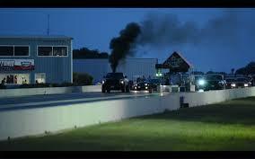 100 Diesel Trucks For Sale In San Antonio Monster And Large Car Shootout Raceway