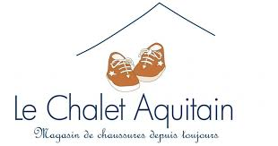 l atelier du chalet des bonnes chaussures à l atelier du chalet aquitain concours