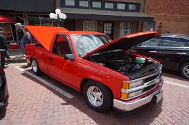 File:2017 Bois D'Arc Spring Car Show 49 (1990 Chevrolet 1500).jpg ... File2017 Bois Darc Spring Car Show 49 1990 Chevrolet 1500jpg 454 Ss Classic Cars Used For Sale In Tampa Fl Pickup Fast Lane Chevy Ss Truck New Ftg93 Silverado 1500 Crew Kodiak C7500 For Sale Zumbro Falls Mn By Dealer Hot Wheels Creator Harry Bradley Designed This Images Of Trucks 1990s Spacehero Near Riverhead York 3500 Dually03 The Toy Shed And Gmc Suburban Traveltime Vans Cversion Packages Ck Overview Cargurus Tbar Trucks K1500 4x4 Shortbed Four Wheel Drive