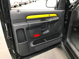 100 Rumble Bee Truck Dodge Ram Seat Covers Of 2005 Dodge Ram 1500 44 St