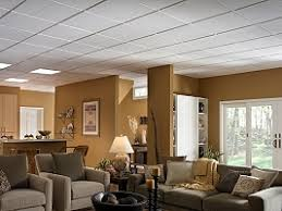 2x2 Ceiling Tiles Armstrong by 269 Sandpebble 2 U0027x2 U0027 16 Pcs Armstrong Ceiling Tile 269