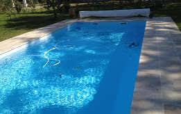 photos de piscines constructeur de piscines à mont de marsan