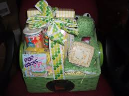 The Wine Country Gift Baskets : Pizza Walnut Creek Edible Arrangements Fruit Baskets Bouquets Delivery Hitime Wine Cellars Vixen By Micheline Pitt Coupon Codes 40 Off 2019 La Confetti Favors Gifts We Ship Nationwide Il Oil Change Coupons Starry Night Coupon Hazeltons Hazeltonsbasket Twitter A Taste Of Indiana Is This Holiday Seasons Perfect Onestop Artisan Cheese Experts In Wisconsin Store Zingermans Exclusives Gift Basket Piedmont And Barolo Italys Majestic Wine Country Harlan Estate The Maiden Napa Red 2011 Rated 91wa