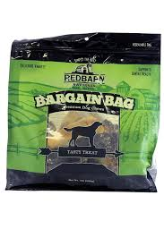 Amazon.com : Redbarn Pet Products Bargain Bag 2lbs. : Pet Snack ... 25 Best My Work Images On Pinterest Clinic Design Daycares And Early Orthodontia Smileon Orthodontics Cedar Park Tx Invisalign Mrs Krsis Preschool February 2013 Stone Barn Dentistry Meet The Staff We Like Barn Door Idea For Checkout Stations Dentologie Dental Office Floor Plans Orthodontic Pediatric Ideas Visit From Dentist 35 Our Concord Nh Infographic National Childrens Health Month Via Dr Jimmy Lapnawan Eugene Kids Magi Z Dragon Starsmilez