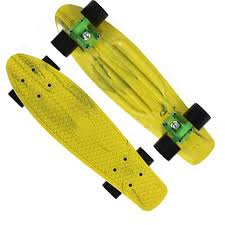 Tech Deck Penny Board by Penny Skateboards Penny Cruiser Complete In Stock Now At Spot