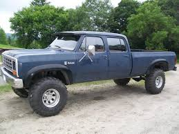 85 Crewcab Cummins Swap - Dodge Diesel - Diesel Truck Resource Forums