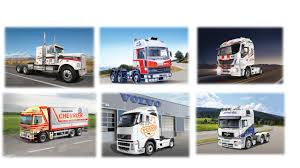 ITALERI - Contest On Line : Trucks & Trailers Volvo Trucks Online Brand Identity The Book 3d Truck Configurator Daf Limited Further Order From Mbt Pcl Group Man And Renault 4wd Wheels And Tyres Buy Wheel Tyre Packages Ford Launches Printed Model Car Shop Print Your Favorite Gta 5 Now Offers Previously Exclusive Vehicles To All Players Mack Body Builder Portal Consolidates Rources To One Online Location Drive Fast Shoot Straight In Onlines New Target Assault Unique Enterprises Moriarty Nm Has A Wide Selection Of Preowned 2015 F150 Buildyourown Feature Goes Motor Trend Tlg Peterbilt Messagingdriven Experience In India Book Loads Trucksuvidha