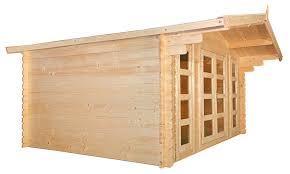 bristol garden shed 13 u0027x10 u0027 solid build