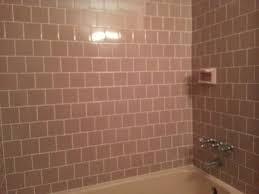 Reglazing Sinks And Tubs by Bathroom Tile Bathroom Refinishing Tub Chip Repair Re Enamel