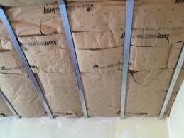 intsallation de plafond en placo rénovation placo nîmes