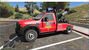 Jamie Davis Tow Truck - Vehicle Textures - LCPDFR.com The Pink Warrior Truck News Tow Truck Drivers Organize Tribute For 6yearold Drowning Victim 24hour Towing Heavy Trucks Newport Me T W Garage Inc Lego City Police Trouble 60137 Walmartcom New And Used Commercial Dealer Lynch Center Large How Its Made Youtube Massive Nypd Recovery Collection Tractors Platform Trucks From Linde Material Handling 24 Hours A Day In Gresham 5033885701 247 Columbia Mo Select About Us Equipment Sales