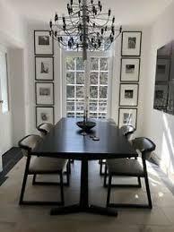 vitra stühle in schwarz günstig kaufen ebay