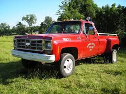 My 78 K30 - The 1947 - Present Chevrolet & GMC Truck Message Board ... 1978 78 Chevrolet Chevy K20 34 Ton 4x4 Four Wheel Drive Regular Mmm Mikado Luv Rebuild Of My K10 The 1947 Present Gmc Truck C10 Pickup Rat Rod Shop Pickups Ck 10 Questions C10 Cargurus Chevy Truck Stepside Thank You Pete Swrnc Mud Offroad 2017 Detroit Autorama All Trucks The Time Hot Network Photo Gallery Photos 4in Lift Erodpowered 4x4 Combines Classic Style With Modern Two Tone Greenowner Book Chevrolet Cavalier Project Vintage Mudder Reviews New Hood Scoop Feeds Cool Air To Silverado Hd Diesel
