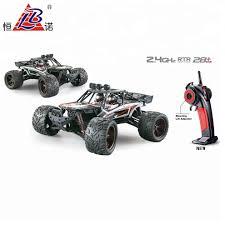 100 Rc Desert Truck 38 Km H Car Speed For Rtr Car Kit With 112 Full