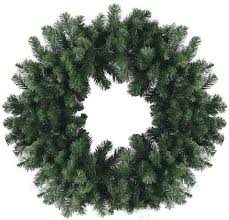 Artificial Christmas Trees Unlit Cheap by Christmas Wreaths Best Images Collections Hd For Gadget Windows