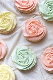 20 Cute Baby Shower Cakes For Girls And Boys - Easy Recipes For ... 20 Cute Baby Shower Cakes For Girls And Boys Easy Recipes Welcome Home Cupcakes Design Instahomedesignus Ice Cream Sunday Cannaboe Cfectionery Wedding Birthday Christening A Sweet 31 Cool Pumpkin Carving Ideas You Should Try This Fall Beautiful Interior Best 25 Fishing Cupcakes Ideas On Pinterest Fish The Cupcake Around Huffpost Gluten Free Gem Learn 10 Ways To Decorate With Wilton Decorating Tip