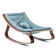 Levo Baby Rocker In Walnut Wood With Aruba Blue Cushion - Charlie ... Harriet Bee Bender Wingback Rocking Chair Reviews Wayfair Shop Carson Carrington Honningsvag Midcentury Modern Grey Chic On A Shoestring Decorating My Boys Nursery Tour Million Dollar Baby Classic Wakefield 4in1 Crib With Toddler Bed Nebraska Fniture Mart Snzpod 3 In 1 Bedside With Mattress White Wooden Horse Gold Paper Stock Photo Edit Now Chairs Living Room Find Great Deals Interesting Cribs Design Ideas By Eddie Bauer Amazoncom Delta Children Lancaster Featuring Live Caramella Armchair Giant Carrier Philippines Price List