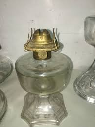 Antique Kerosene Lanterns Value by 83 Best Bolton Pattern Kerosene Lamps 1880 1890 U0027s Hobb U0027s Glass Co