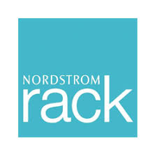 f Nordstrom Rack Coupons March 2018
