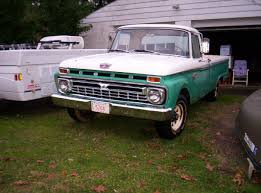 1966 Ford F100 For Sale #1950779 - Hemmings Motor News | Ford ... 1966 Ford F100 For Sale Classiccarscom Cc12710 F350 Tow Truck Item Bm9567 Sold December 28 V Cohort Outtake Custom 500 2door Sedan White Cc18200 Sale Near Ami Beach Florida 33139 Classics Gaa Classic Cars The Most Affordable Trucks And 2wd Regular Cab Montu Washington 98563 20370 Miles Camper Special Mercury M100 Pickup Truck Of Canada Items For Sale For All Original