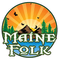 Pumpkin Festival Lewiston Maine by Lakefront Insider U2013 Enjoying Life In The Lakes Region