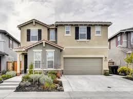 Roseville Homes For Sale & Roseville Real Estate