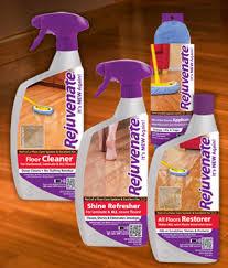 slate floor cleaner clean restore floors
