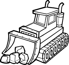 Bulldozer Monster Truck Coloring Page Pages 9 | COLORING PAGES WEBSITE Bulldozer Monster Truck Coloring Pages With Printable Digger Page 37 Howtoons Mandrill Toys Colctibles Jual Hot Wheels Jam Base Besi Di Lapak Jevonshop Photography Within El Toro Loco Truck Wikipedia Event Horse Names Part 4 Edition Eventing Nation Buy 2014 Offroad Demolition Doubles Amazoncom Maxd Maximum Destruction Trucks Decals For Icon Stock Vector Art More Images Of 4x4 625928202 Laser Pegs Pb1420b 8in1 Konstruktorius Eleromarkt Toy For Kids Walgreens Joy Keller Macmillan