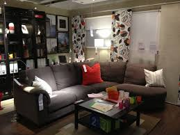 Ikea Tidafors Sofa Bed by 32 Best To Make A House A Home Images On Pinterest Ikea Sitting