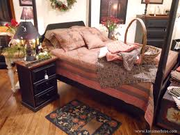 Country Style Living Room Sets by Kreamer Brothers Furniture Country Furniture Annville Lebanon