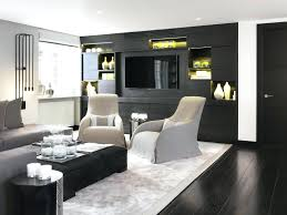 Interiors Iconic Projects Kelly Hoppen Home Office Head Design ... Kelly Hoppens Ldon Home Is A Sanctuary Of Tranquility British Designer Hoppen At Home In Interiors Bright Reflection Shelves Design Youtube Ultra Vie 76 Luxury Concierge Lifestyle Experiences Interior The Ski Chalet In France 41 10 Meet Beautiful Interior Design Mandarin Oriental Apartment By Mbe Adelto Designed This Extravagant Highgate Property For Sale Launches Ecommerce Site Milk Traditional New York 4 Top Ideas Best Images On Pinterest Modern