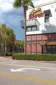 Magic Lamp Rancho Cucamonga California by Magic Lamp Inn In Rancho Cucamonga Ca Eats Around Rancho