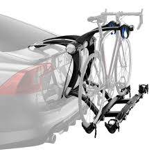 Rack : Rei Bike Rack Hitch Also Rei Bike Rack Thule As Well As Rei ... Thule Toyota Tacoma 62018 Thruride Truck Bed Mount Bike Rack Tonneau Covers Arm For Bikes Inno Velo Gripper Storeyourboardcom Review Of The Bedrider On A 2002 Retraxone Mx Retractable Cover Trrac Sr Ladder Racks Ideas Patrol Bicycle Rider Pickup Lovely Trucks Mini Japan Proride Amazoncom Xsporter Pro Multiheight Alinum Rei Hitch Also As Well