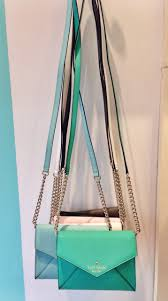 184 best bags crossbody and or hip images on pinterest bags