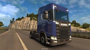 SCS Divulga Novidades Para Euro Truck Simulator 2 E American Truck ... Rocket League Receber Dlc De Truck Simulator E Viceversa De Rusia Rusmap Para Euro 2 Going East Buy And Download On Mersgate Anlise Vive La France Wasd Steam Download Prigames V124 40 Mods Scania 111s 126 Vidios Cars For With Automatic Installation Wallpapers Hd 1920x1080 Mod Vw Cstellation 24250 Rodrigo Gamer