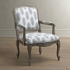 Wayfair Upholstered Dining Room Chairs by Birch Lane Stratton Arm Chair U0026 Reviews Wayfair New Home