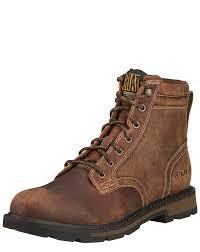 langston u0027s western wear cowboy boots hats u0026 jeans