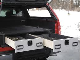 Truck/SUV Drawer Buyer's Guide – Expedition Portal Buyers Products Company Diamond Tread Alinum Underbody Truck Box Standard Service Bodies Knapheide Website 042014 F150 Decked Bed Sliding Storage System 65ft Work Trucks Archives Trucksunique Shop Loadngo 8ft Pullout Parts Drawer For Pickup Ford Ranger Pj Pk Dual Cab Grunt 4x4 Rear Drawer System Ebay Adventure Retrofitted A Toyota Tacoma With Bed And Drawer Better Built Silver Short Suv Tool 26in Drawers Northern Equipment Police Series Ops Public Safety 72019 F250 F350 Organizer Deckedds3 2005