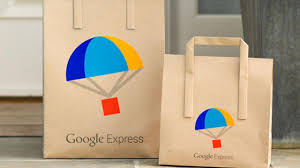 Halloween Express Rochester Mn 2017 by Google Express Rolls Out Home Delivery In Twin Cities Outstate