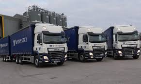 100 Hand Trucks For Sale Used Road Transport News Commercial Motor