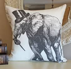 Oversized Throw Pillows Target by Bedroom Elephant Pillow Pillow Covers 20x20 Seafoam Throw Pillows