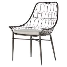 Albin Scooped Metal Outdoor Dining Chair Cult Living Ladbroke Outdoor Ding Armchair Black Polywood Tek Memoir Chair Rjid Midcentury Modern Steel Patio Set Summer Classics Skye Side White Leather Chairs Contemporary Script 5piece Metal With Slatted Faux Wood And Stackable Modway On Sale Eei2259slvblk Shore Alinum Only Only 16930 At Fniture Warehouse Polywood Bayline Satin Allweather Plasticsling Arm In Poolside Shell Shell Collection Fueradentro Design Wicker