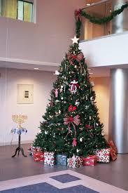 Thomas Kinkade Christmas Tree Uk by 10 Ft Artificial Christmas Tree Christmas Decor Ideas