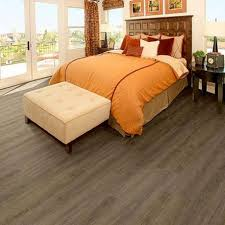Congoleum Vinyl Flooring Seam Sealer by Latte Triversa Timeless Congoleum Save 30 50