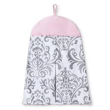 Sweet Jojo Elizabeth Curtains by Sweet Jojo Designs Crib Bedding Set Elizabeth 11pc Target