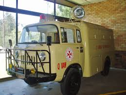 Willy Jeep Truck | 2019 2020 Top Upcoming Cars 3300 Miles From New 1947 Willy Jeep Cj2a Fire Truck Bring A Trailer Willys Hd Car Wallpapers Free Download 1950 Rebuild Truck Pinterest Trucks Ts Crab Shack Orlando Food Roaming Hunger Online Trucks Truck Jamies 1960 Pickup The Build Ton 4x4 Mb 11945 Museum Of The 1949 Or 1951 Gear 1884403026 Die Cast Cadian Tire Models 2 1953 Stake 1934 50s Wagon Suvs Bc Theyre Merican