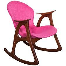 100 Rocking Chair Cushions Pink Cushion Concept Home Interior Design