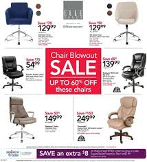 Office DEPOT Flyer 03.17.2019 - 03.23.2019 | Weekly-ads.us Amazonbasics Lowback Computer Task Office Desk Chair With Swivel Casters Black Fniture Best Chairs For Back Pain High Wrought Studio Quinton Modern Credenza Desk Reviews Low Armless Ribbed White Depot Flyer 03172019 032019 Weeklyadsus Unboxing And Assembling Mainstays Midblack Brenton Bellanca Guest In Contemporary Transparent Available 7 Colors Depot Inc Unveils Exclusive Seating