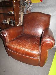 canape chesterfield cuir occasion canape canapé grange luxury canap chesterfield cuir occasion 28
